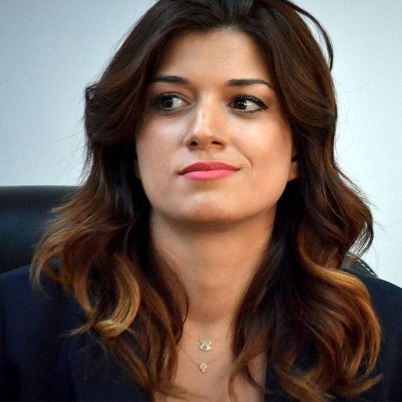 20. Katerina Notopoulou