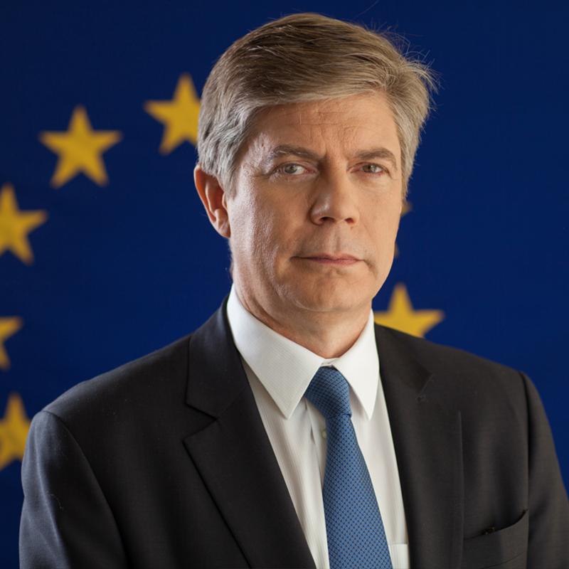 21. Lars Gunnar Wigemark